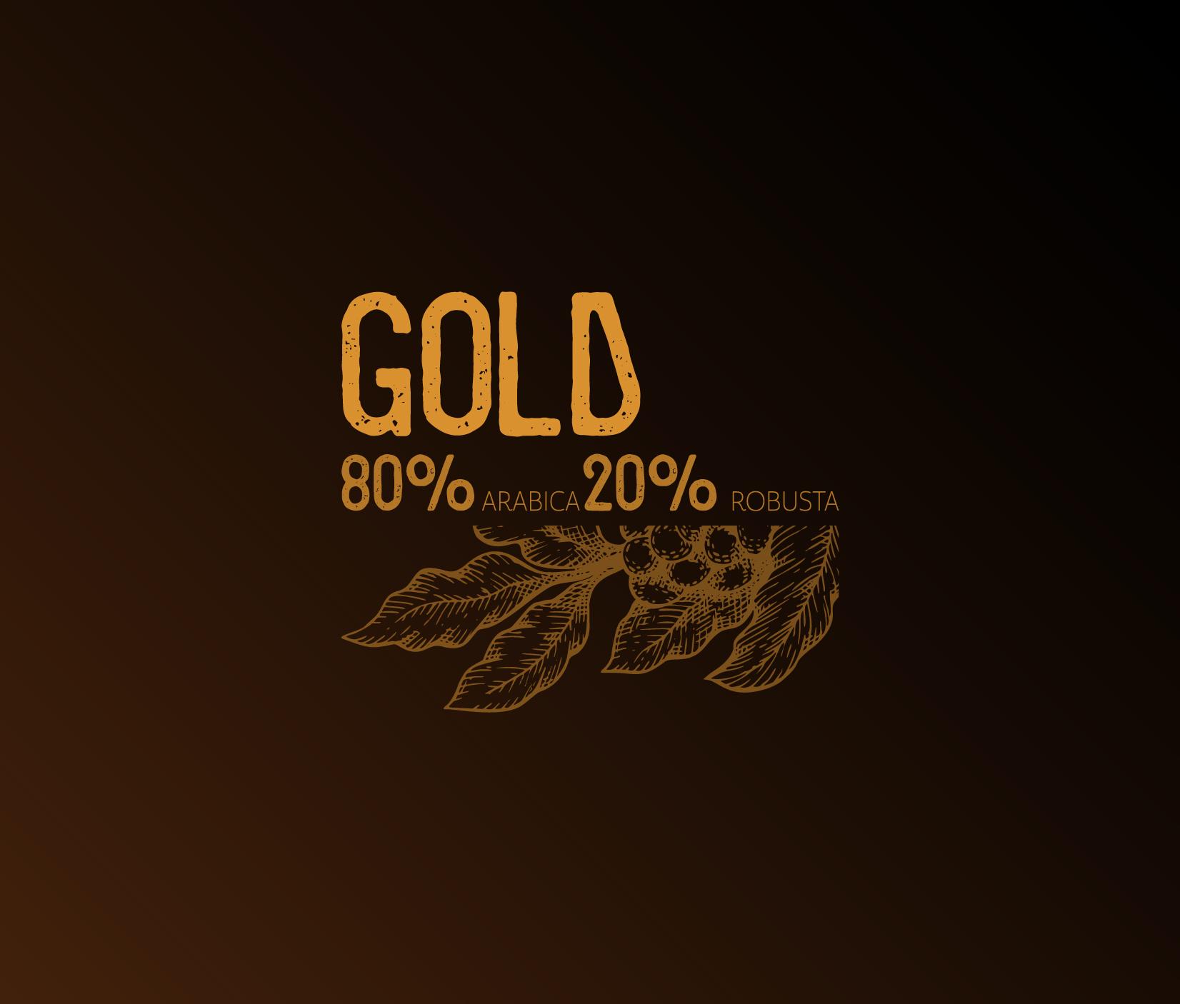 caffe_gold@2x-100