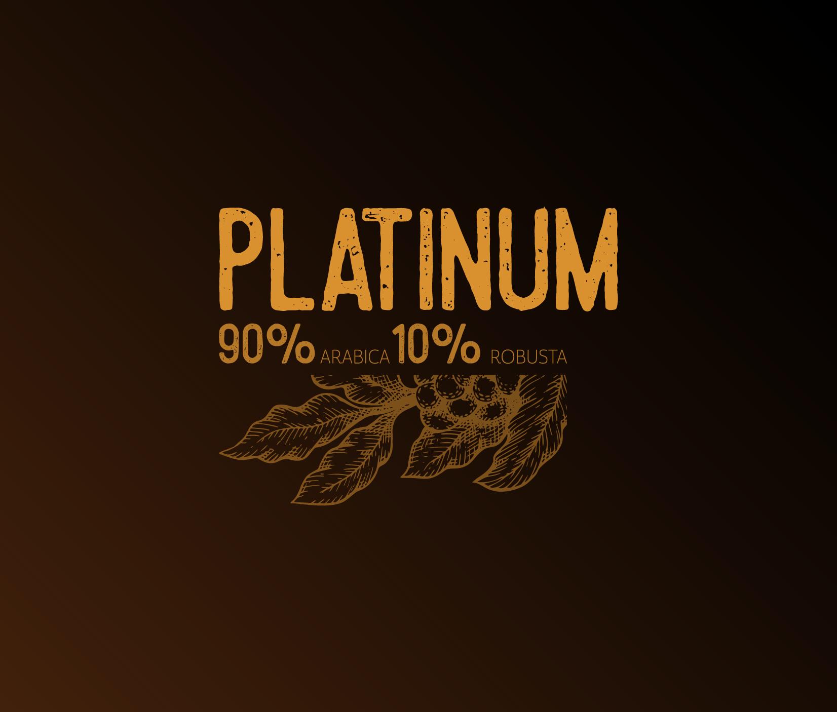 caffe_platinum@2x-100