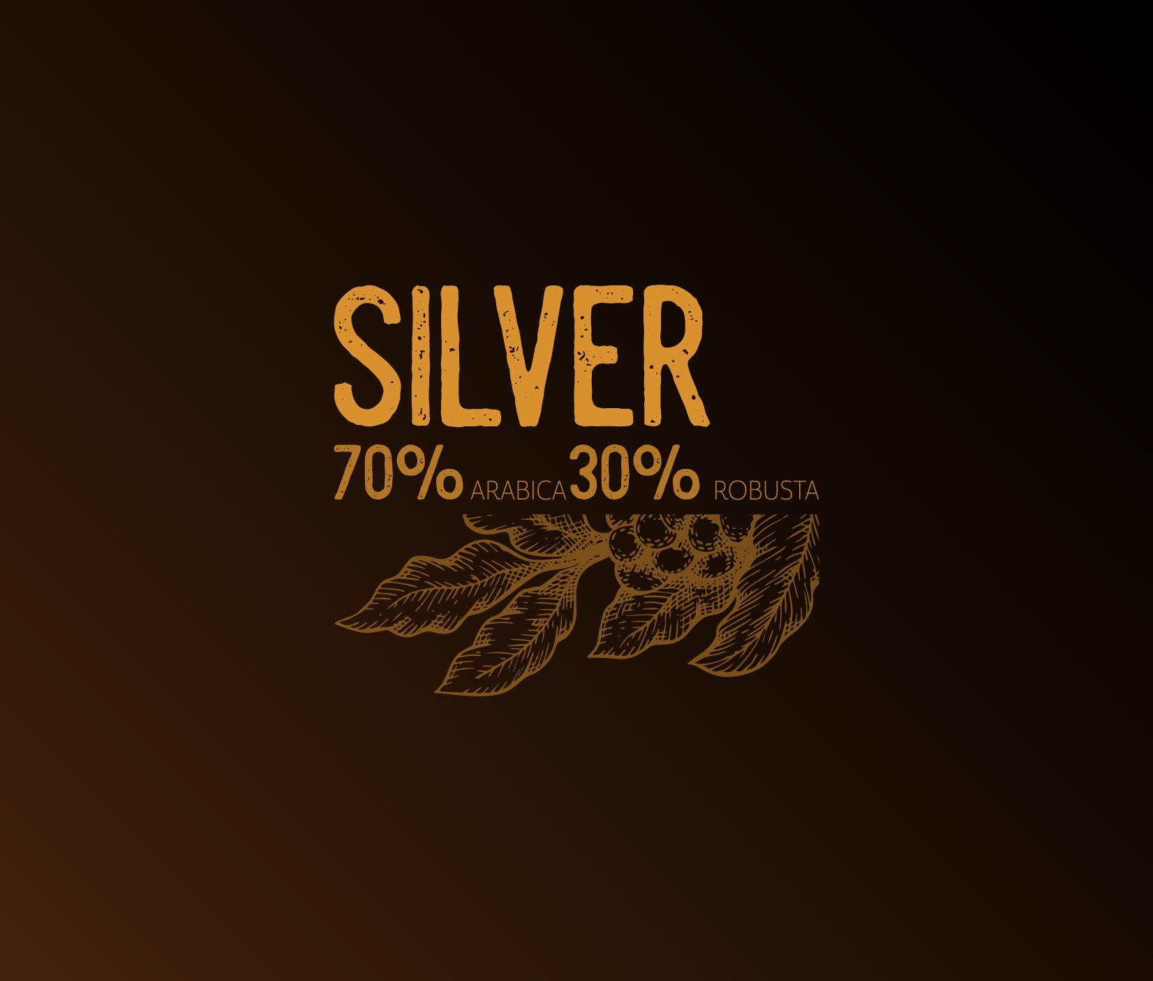 caffe_silver@2x-100