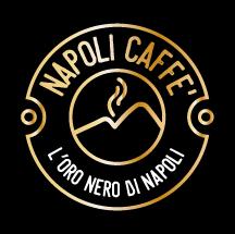 napolicaffe_logo copia_1
